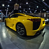 2012 Autoshow Philly :